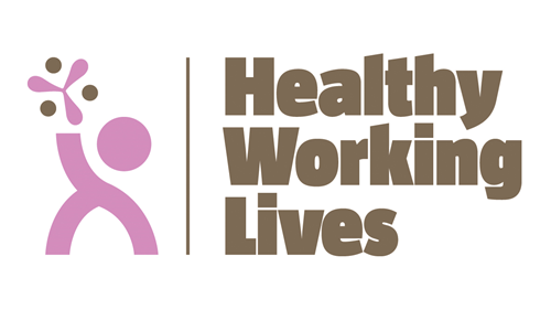 Healthy Working Lives